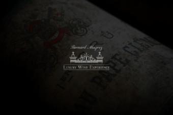 Luxury Wine Experience