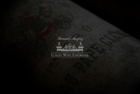 Luxury Wine Experience